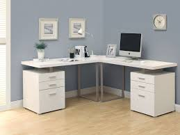 costco home office furniture cool home office furniture stylish costco office furniture in