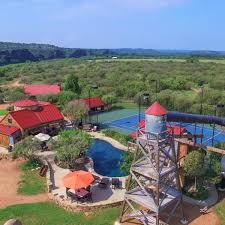 Vacation Home Rentals Austin Tx 5 Wow Factor Vacation Homes You Can Rent Across Texas Culturemap