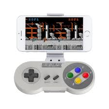 popular joystick design buy cheap joystick design lots from china snes30 pro 8bitdo wireless bluetooth controller dual classic joystick gamepad programmable key for ios android with