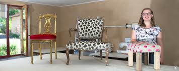 tapissier siege adeline lebrun charivari compagnie tapissier d ameublement
