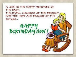 funny 30th birthday messages free printable invitation design