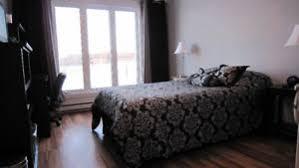 chambre a louer a levis location de chambres et colocations dans lévis immobilier
