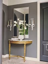 narrow entryway console table 27 gorgeous entryway entry table ideas designed with every style