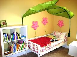 Toddler Bedroom Designs Toddler Bedroom Design Toddler Bedroom Designs Toddler Bedroom