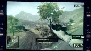 Battlefield Bad Company 2 Battlefield Bad Company 2 Hd Playthrough Episode 16 Obligatory