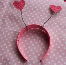 fun valentine u0027s day ideas for your little love bugs the chirping
