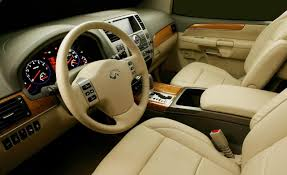 100 reviews 2012 infiniti qx56 specs on www margojoyo com