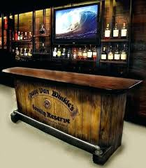wall decor for home bar pub decorating decorating ideas the nondenominational holiday pub