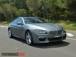 matte grey bmw 2013 bmw 650i gran coupe frozen grey driving