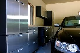Xtreme Garage Storage Cabinet Cozy Inspiration Xtreme Garage Cabinets Charming Decoration 2017