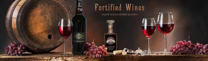 aston james for st anne u0027s wines michel design works ashdene