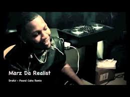 marzdarealist videos reverbnation