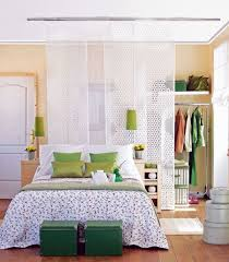 Dividing A Bedroom With Curtains 13 Best Curtains In Apartments Images On Pinterest Ceiling