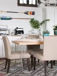 la z boy dining room sets ultimate retreat