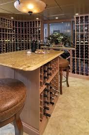 best 25 wine cellar basement ideas on pinterest wine cellars