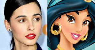 disney u0027s princess jasmine won u0027t arab aren u0027t happy