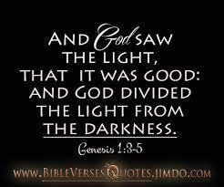 bible verses encouragement scriptures bible