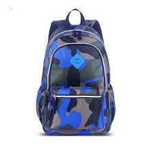 backpack black friday black friday new arrival trend boy backpacks fashion cool kid