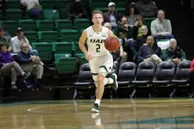 uab men u0027s basketball season tickets on sale now university