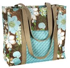 bag pattern in pinterest 795 best free tote patterns tutorials images on pinterest