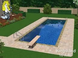 fiberglass pools last 1 the great backyard place the tallman fiberglass pools tallman pools
