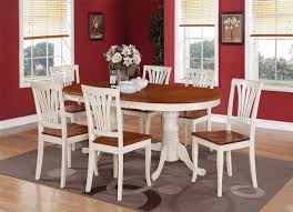 square dining room table for 8 east west furniture plainville 9 piece 78x42 square dining table