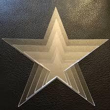 plastic star stencils star stencils small star stencil