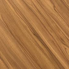 Pergo Accolade Laminate Flooring Kraus Cameo Brookfield Birch Cam714 Laminate Flooring