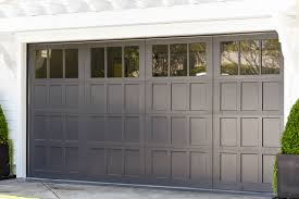 Dalton Overhead Doors Outdoor Wayne Dalton Garage Doors Prices With Glass Window For