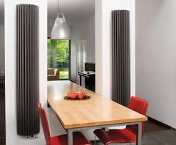 Bad Design Furniture Bad Design Heizung Designheizung Twitter