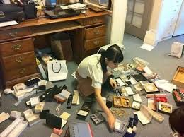 kondo organizing the top 10 organizing tips from an expert
