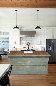 vintage kitchen islands vintage kitchen island rimas co