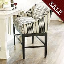 home design decorative bar stool benches home design bar stool