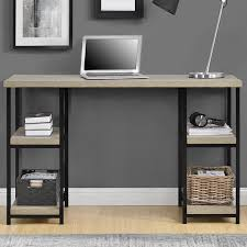 Home Office Double Desk Two Person Desk Home Office Two Person Desk Pinterest Woods