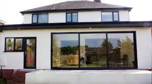 8ft interior doors choice image glass door ft patio blinds options