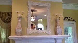 Kirkland Home Decor Store Locations My 2 Min Haul Kirkland U0027s U0026 Home Goods Favs Youtube