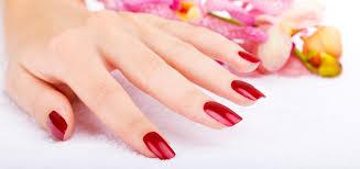 perfect nails spa of chantilly va nail salon acrylic nails