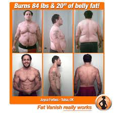 fat vanish lose weight u0026 burn fat naturally