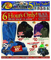 black friday ads 2012 target 15 best black friday u0026 cyber monday images on pinterest cyber