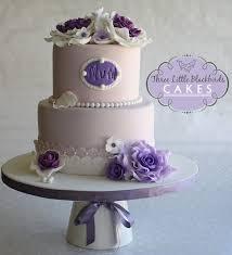 111 best celebration cakes images on pinterest celebration cakes