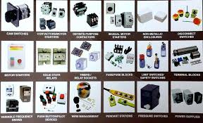 electrical cabinet hs code electrical accessories capacitor suppliers capacitor online
