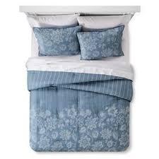 Grey Linen Bedding - farmhouse bedding sets u0026 collections target