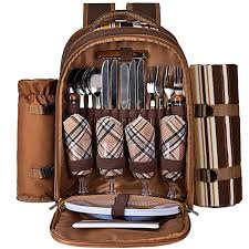 Best Picnic Basket Best Picnic Baskets For Every Occasion
