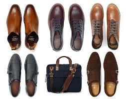 best mens shoe deals black friday black friday 2016 deals for men picks