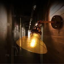 online get cheap glass base lamp aliexpress com alibaba group