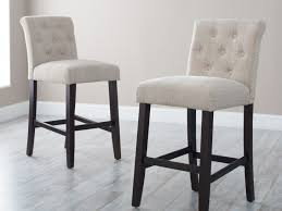 bar stools height table and of outdoor cheap backyard wonderful