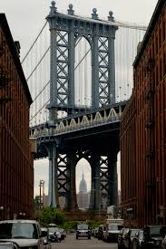 Google Maps New York State by Trip Report New York City Day 2 Dumbo Grand Central Station
