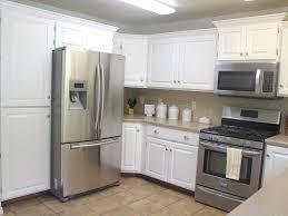 Kitchen Renovation Ideas On A Budget by Kitchen Cupboard Diy Kitchen Remodel Kitchen Remodel Big
