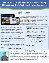 zillow sweet home oregon august 2013 wvmls members community blog