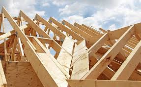 Hip Roof Trusses Prices How Much Will My Roof Cost Homebuilding U0026 Renovating
